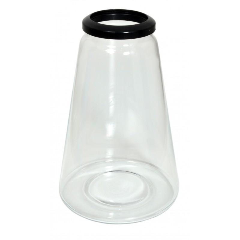 sweesha® - glass beaker